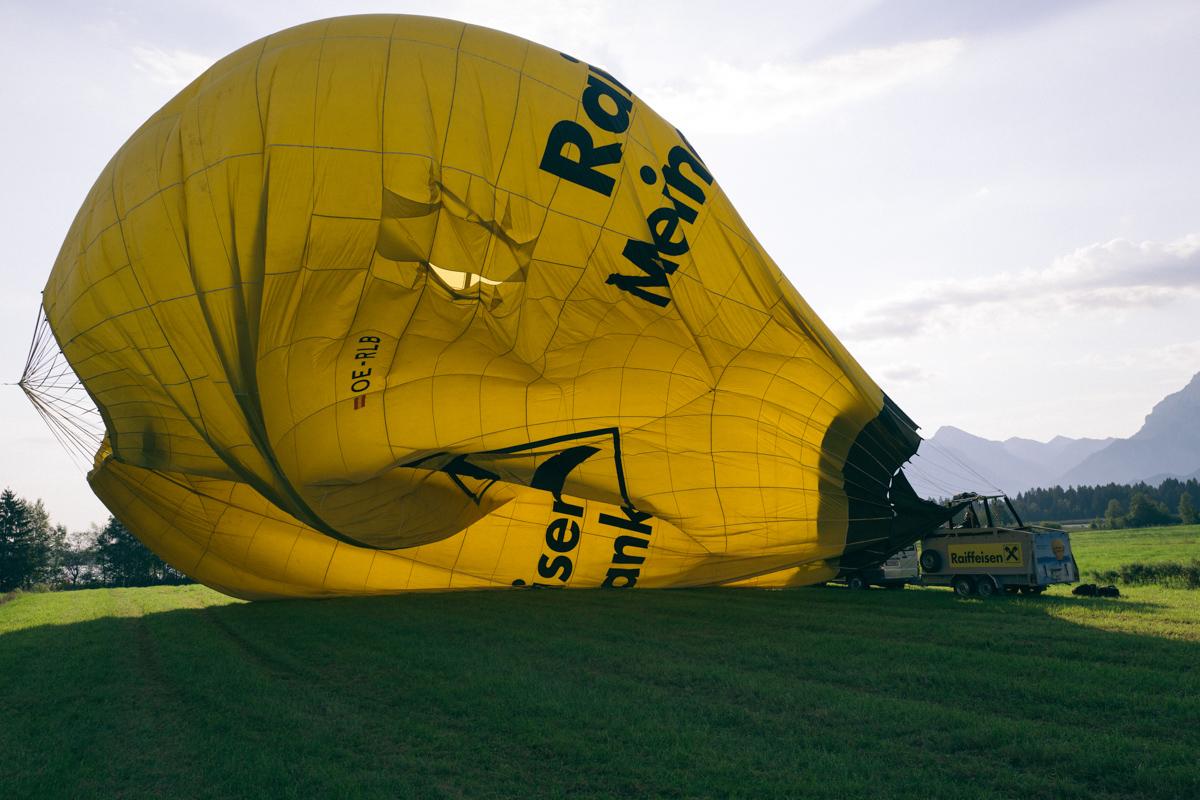 balloonhiking2016-58